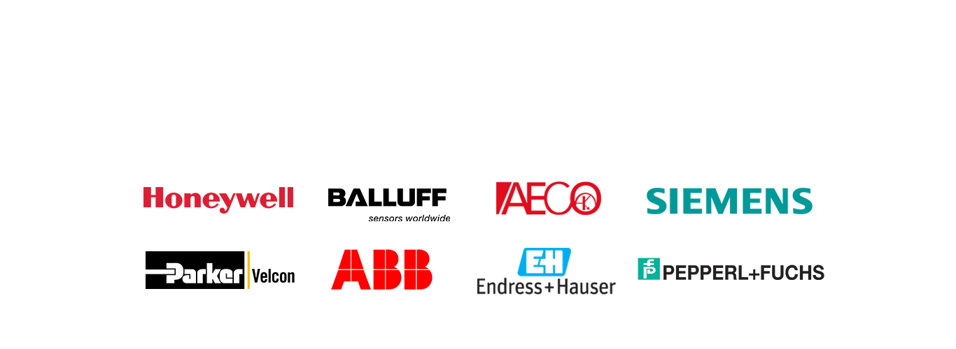 Electrical International Brands